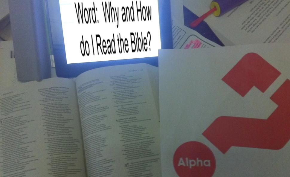 alpha ad 5