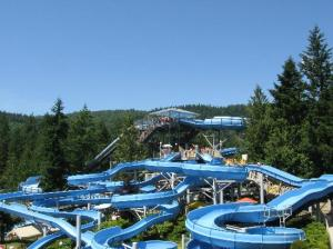 cultus-lake-waterpark