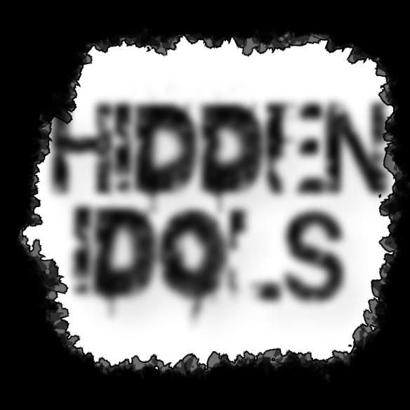 hidden idols