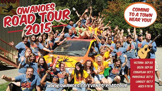 road-tour-2015