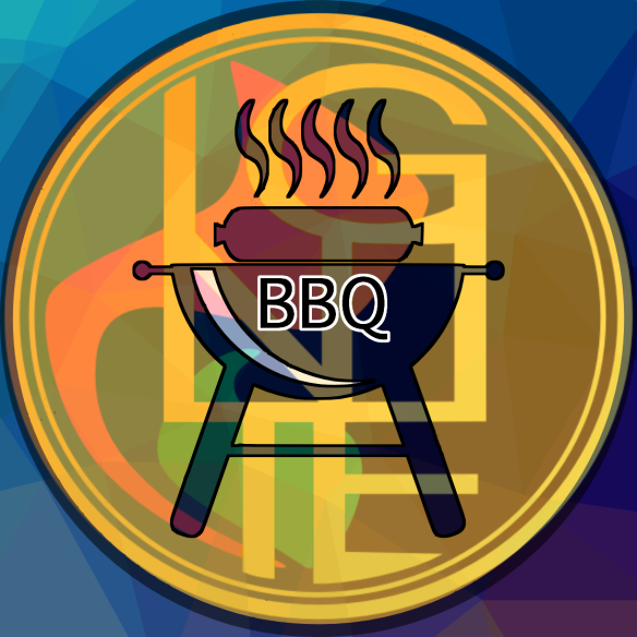 Back-to-School-BBQ