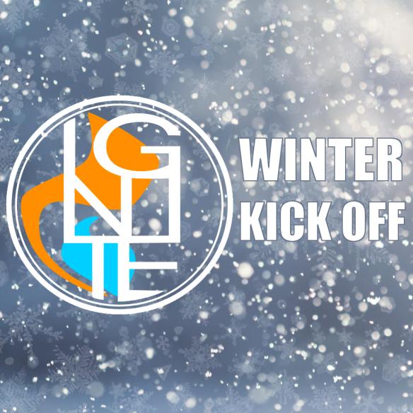 winter-kickoff