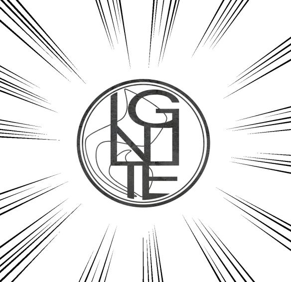 IGNITE2.png