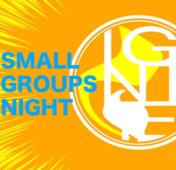 Small group night.png